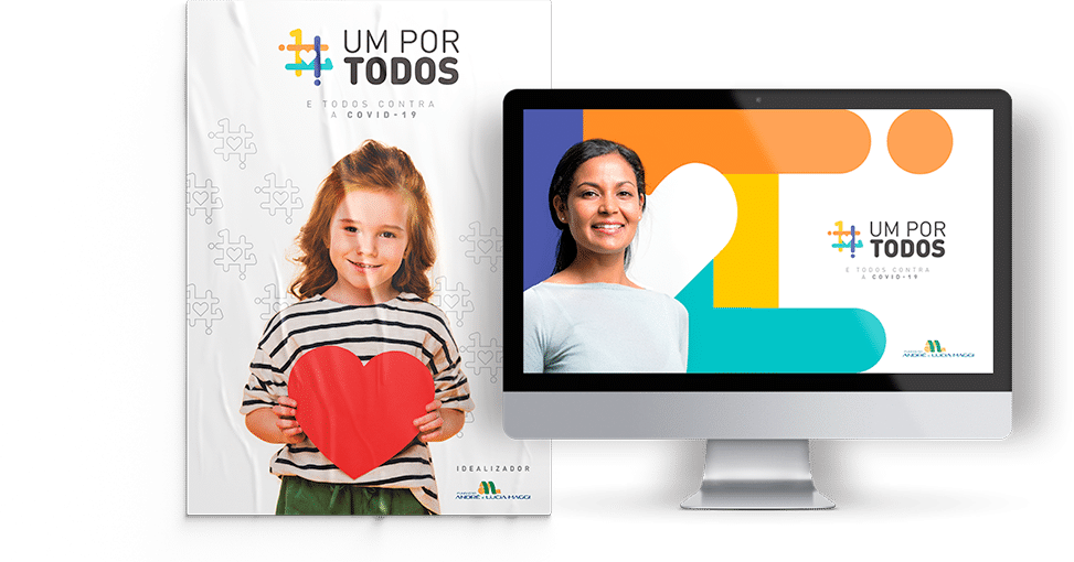 portfolio marketing fundo falm